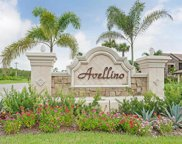 9529 Avellino Way Unit 2815, Naples image