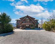 3005 Redtail Road, Sevierville image
