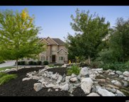 1759 N Grand View Dr W, Farmington image