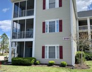 2090 Crossgate Blvd. Unit 303, Surfside Beach image