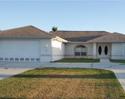 116 SW 38th TER, Cape Coral image