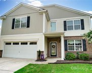 220 Sycamore Creek  Road, Fort Mill image