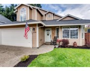 1326 SE 10TH  AVE, Canby image