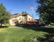 2217 Airport Rd, Payette image