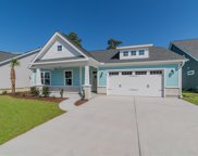 1120 Doubloon Dr., North Myrtle Beach image