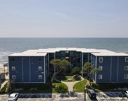 2182 New River Inlet Road Unit #379, North Topsail Beach image