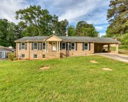 3025 Carrie Drive NW, Kennesaw image