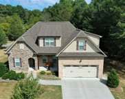 160 Windsong Drive, Clemmons image
