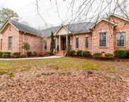 115 Whitfield Drive, Toney image