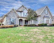 614 Grigsby Loop Circle, Knoxville image