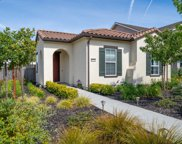 15022 Breckinridge Ave, Marina image