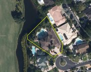 9483 Nw 49th Doral Ln, Doral image
