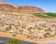 2 .5   Acres Painted Canyon Road, Palm Desert image