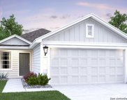 5943 Lady Lane, San Antonio image