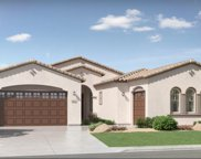 11498 E Fossil Springs --, Gold Canyon image