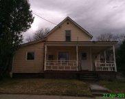 90 Smith Street, Barre City image