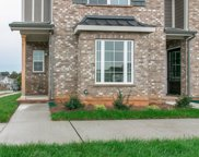 137 Bellagio Villas Dr Lot 14, Spring Hill image