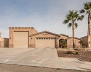 1090 Acoma Blvd S, Lake Havasu City image