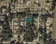 0000 Attaway Dr, Pace image