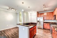 2655 Prosperity   Avenue Unit #229, Fairfax image