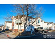 5151 29th St Unit 101, Greeley image