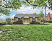 17707 Wild Horse Creek, Chesterfield image