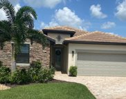 9434 Greenleigh Ct, Naples image