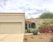 14459 N Spanish Garden, Oro Valley image