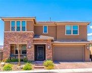 869 Haven Oaks Place, Las Vegas image