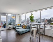 668 Columbia Street Unit 1503, New Westminster image
