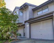 2112 Panorama Drive, North Vancouver image
