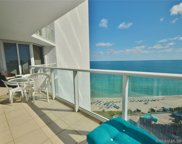 16445 Collins Ave Unit #1828, Sunny Isles Beach image