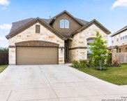 10626 Far Reaches Ln, Helotes image