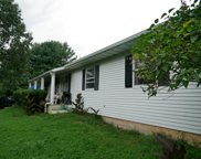 5 MOHICAN WAY, Pittstown image
