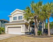 870 Solimar Way, Mary Esther image