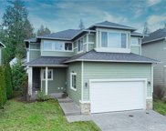19427 25th Dr SE, Bothell image