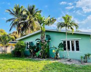 1050 Sw 30th St, Fort Lauderdale image