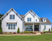 102 Braxton Meadow Drive, Simpsonville image