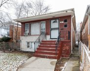 9011 South Normal Avenue, Chicago image