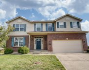 4413 Breakers Point, West Chester image