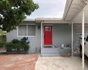 1728 Nw 113th Ter, Miami image