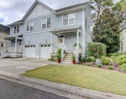 216 River Gate Lane, Wilmington image