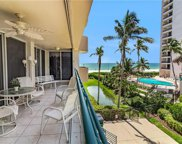870 Collier Blvd Unit 206, Marco Island image