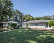 7409 Abbott Lane, West Norfolk image