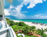 17121 Collins Ave Unit #2008, Sunny Isles Beach image