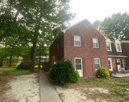 14565 Old Courthouse Way Unit A, Newport News Denbigh North image