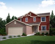 435 W 128th Drive, Westminster image