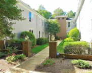 3701 Holly Lane Unit #201, Raleigh image