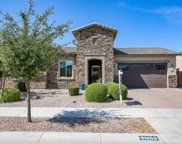 21463 E Arroyo Verde Drive, Queen Creek image