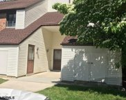 10 Country Spruce Ln Unit #10, Egg Harbor Township image